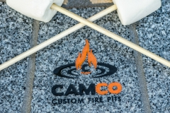 Camco_2013-2